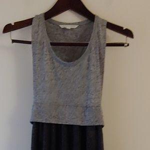 Victoria Secret Dress S/P